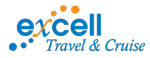 excell Travel & Cruise of Brighton