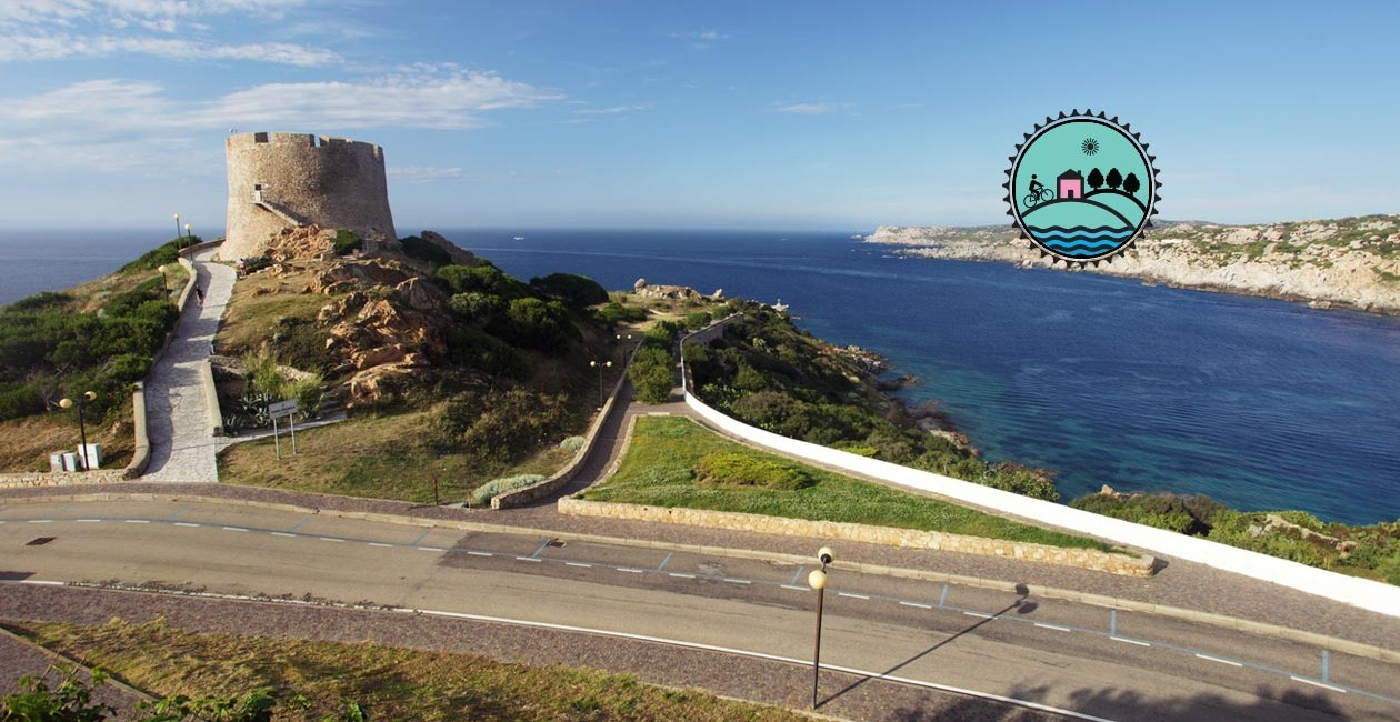 TOUR of SARDINIA  June 16-26, 2017* 