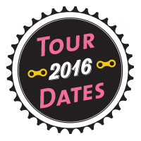 Topbike Tours - 2016 Giro d'Italia and TDF