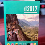 Topbike Year Book 2017 - Annual Topbike Tours Year Book Available by Request