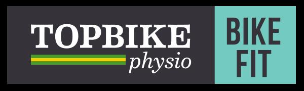 Emma Colson Topbike Physio - Physio Bike Fit